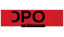 DPO 101