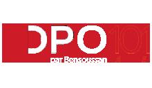 logo legal-RGPD